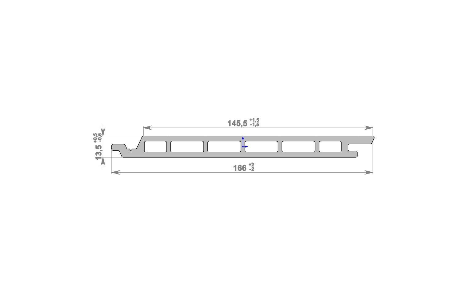 slide-232
