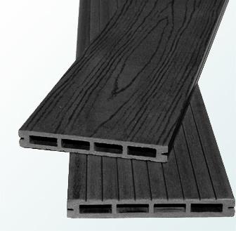 slide-539