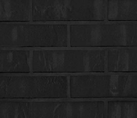 Кирпич гибкий на сетке FB6BM3 «Графит»