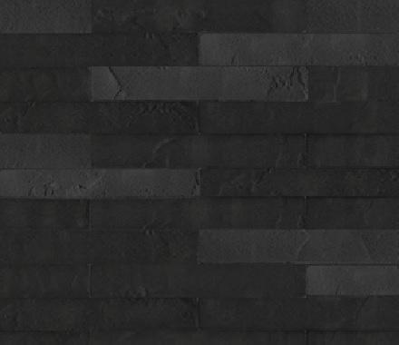 Кирпич FCRS65BM3 (бесшовный, лонг формат)